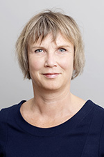 Anne-Mette Nathan
